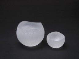 fukura-paperweight
