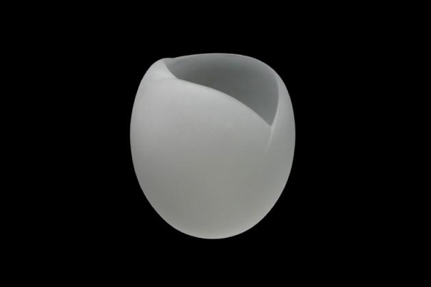fukura13